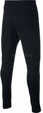 7b2f7210ddf Pantalones Nike Dri-FIT Academy Junior ymuwtyur