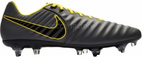 Botas de Fútbol Nike Tiempo Legend VII Academy SG-Pro AC BQ8840-070 f145e0f78992a