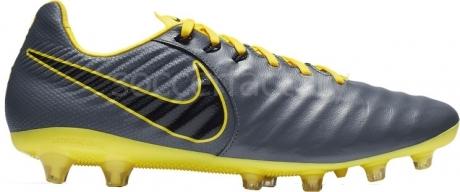 Botas de Fútbol Nike Tiempo Legend VII Pro AG-PRO AQ0432-070 df6f0164df256