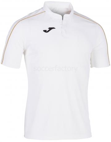 Camiseta Joma Gold