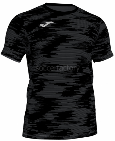 Camiseta Joma Grafity