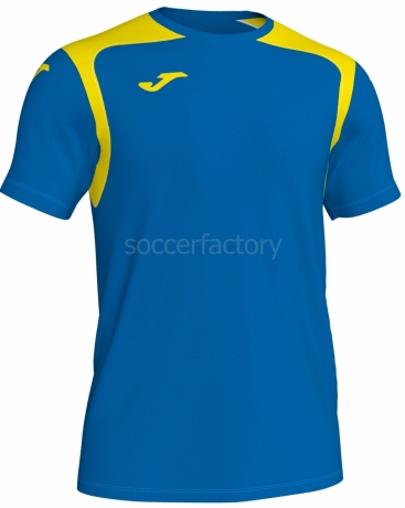 Camiseta Joma Champion V