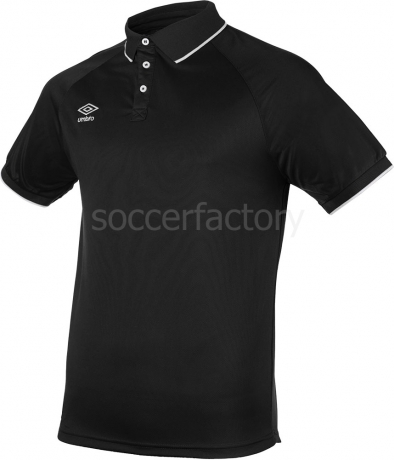 Polo Umbro Torch