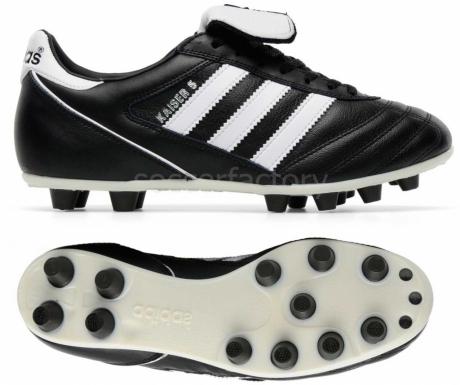 Bota adidas Kaiser 5 Liga