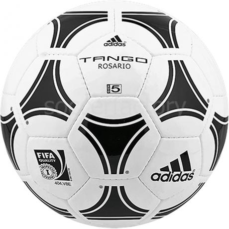 Balón Fútbol adidas Tango Rosario