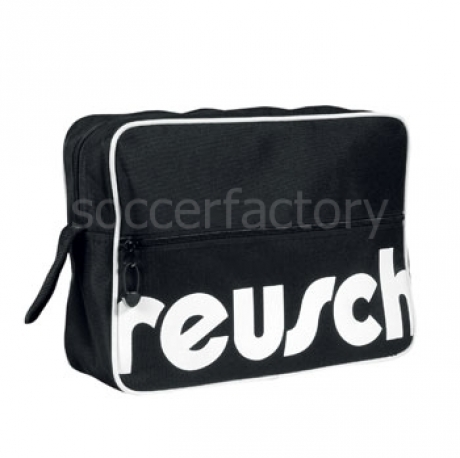 Reusch Goalie Bag