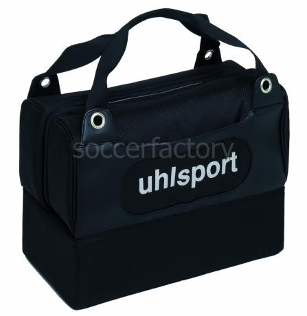 Bolsa Uhlsport Medical Bag