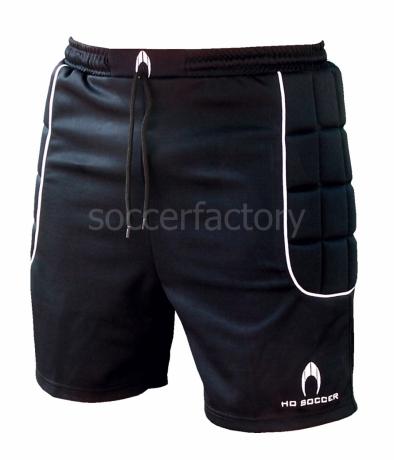 Pantalón de Portero HOSoccer Short partido