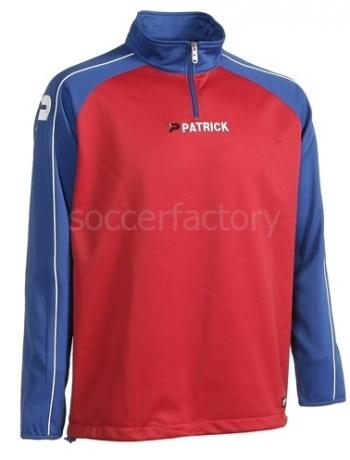 Sudadera Patrick Granada101