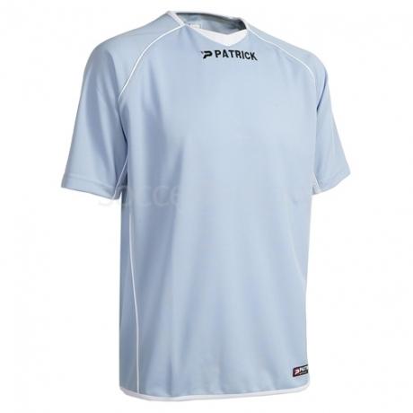 Camiseta Patrick GIRONA101