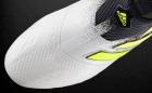 Botas de Fútbol adidas ACE Blanco / Negro