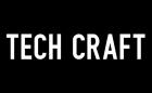 Línea Tech Craft