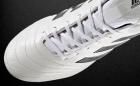 Botas de Fútbol adidas COPA Blanco / Turquesa