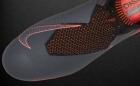 Botas de Fútbol Nike Phantom Gris / Salmón