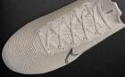 Botas de Fútbol Nike Mercurial Gris