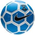 Balones F. Sala Nike X Menor Football SC3039-012 93468125bc5fe