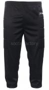 Pantalón de Portero de Fútbol JOMA Pirata 712/101