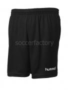 Calzona de Fútbol HUMMEL Classic Poliester Shorts 10-453-2001