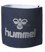 de Fútbol HUMMEL Old School Captains Armband 99-164-7268