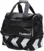 Bolsa de Fútbol HUMMEL Soccer Bag Large 40-569-2250