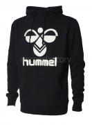 Sudadera de Fútbol HUMMEL Classic Bee Hoodie 38-472-2250