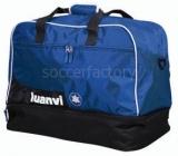 Bolsa de Fútbol LUANVI Club Grande c/zapatillero 03973-0011