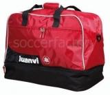 Bolsa de Fútbol LUANVI Club Grande c/zapatillero 03973-0022