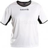 Camiseta de Fútbol LUANVI Pro 05163-0004