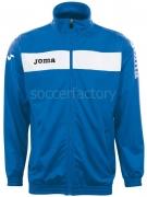 Chaqueta Chándal de Fútbol JOMA Academy Poly 9017J11.35