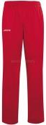 Pantalón de Fútbol JOMA Cleo Poliester 9017P11.60