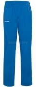 Pantalón de Fútbol JOMA Cleo Poliester 9017P11.35