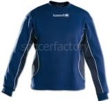 Sudadera de Fútbol LUANVI Pro 05167-0133