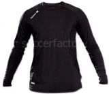 Camiseta de Fútbol LUANVI Athletic  04124-0044