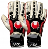 de Fútbol VARIOS Nombres Diferentes Nombres diferentes guantes