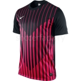Camiseta de Fútbol NIKE Precision 413134-011