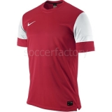 Camiseta de Fútbol NIKE Trophy 413138-641