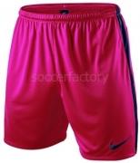 Calzona de Fútbol NIKE Dri-Fit Knit 413155-660