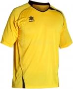 Camiseta de Fútbol LUANVI Master  05594-0034