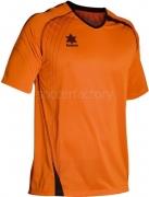 Camiseta de Fútbol LUANVI Master  05594-0304