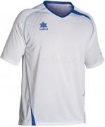 Camiseta de Fútbol LUANVI Master  05594-1517