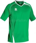 Camiseta de Fútbol LUANVI Master  05594-0050