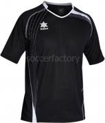 Camiseta de Fútbol LUANVI Master  05594-0040