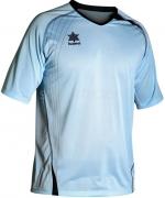 Camiseta de Fútbol LUANVI Master  05594-1602