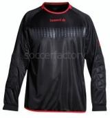 Camisa de Portero de Fútbol LUANVI Arco 05664-0042