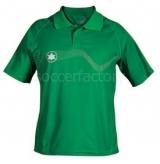 Polo de Fútbol LUANVI Star 05648-0055