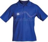 Polo de Fútbol LUANVI Star 05648-0600