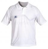 Polo de Fútbol LUANVI Star 05648-0999