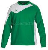 Sudadera de Fútbol LUANVI Star 05656-0055