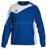 Sudadera de Fútbol LUANVI Star 05656-0600