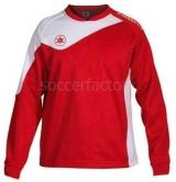 Sudadera de Fútbol LUANVI Star 05656-0022